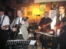 2008 - die weiteren Auftritte in Horst und Quickborn