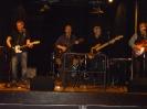 2009 ein Jahr mit vielen Auftritten