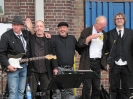 2010 - Hafenfest bei Heino - Feierabend und es schmeckt