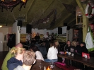 2010 - Gosch SPO - Publikum in guter Stimmung