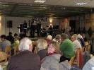 2010 - Kl. Offenseth Freie Musikwahl- Freie Politiker