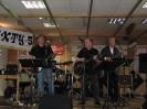 2010 - Klein Offenseth-Sparrieshoop FWG