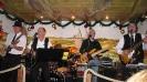 2011 Gosch SPO -  zum Jahresende nochmals viel gute Laune