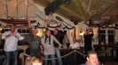 2011 Gosch SPO...bei dem Publikum.......