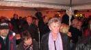 2011 -Eisvergnügen, Musik für das tollste Publukum der Welt - unsere Fans