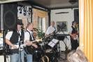 2011 Zur Schmiede  - zurück im musikalischen Wohnzsimmer