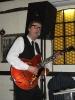 2011 - Zur Schmiede -DIe schönsten Lieder der 60*er Jahre