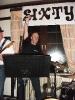 2011 - Zur Schmiede - Publikum und Band sind 1