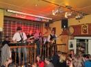 Broderick Elmshorn - Kult und Musik in Elmshorn
