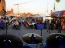 Wismar -  Großartigs Publikum