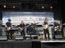 2012 - Meckelfelder Dorffest zusammen Sixty 5