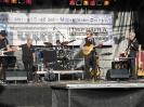 2012 - Meckelfeld Dorffest