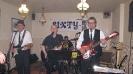 2012 - Itzehoer Musiknacht guter Stimmung, viele Lokalitäten