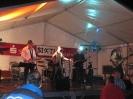 2013 - Nettchen - große Bühne, tolles Publikum...immer wieder gern