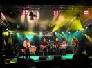 2013 - Elmshorn Hafenfest - das Ereignis des Jahres