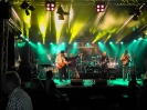 2013 - Hafenfest- professioneller Sound, goße Bühne, Super Publikum