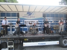 2013 - Drachenbootfest - hier die musikalischen Drachen