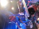 2015 - ein Jahr voller Konzerte_10