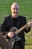 Jens - Gitarre und Gesang -