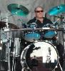 Gerd - Schlagzeug und Gesang -